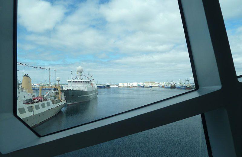 out-away-ijsland-02