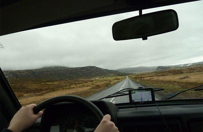 out-away-ijsland-03