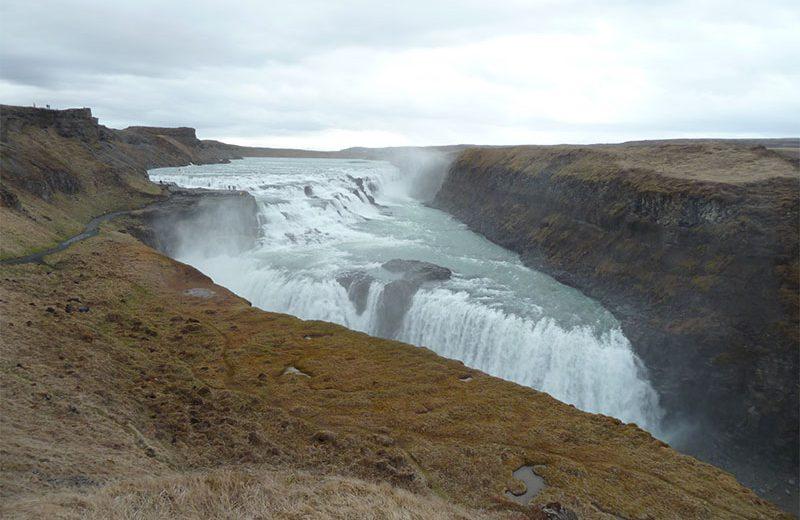 out-away-ijsland-05